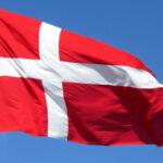 Danish flag3